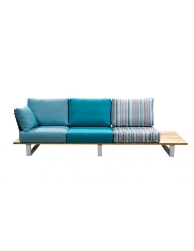 Sofa 3 plazas Siroko