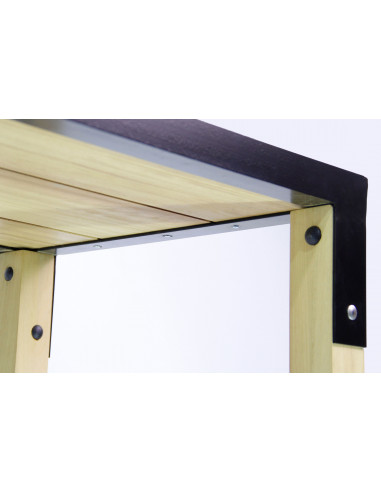Almohada Viscolástica - 3D Verde - 075