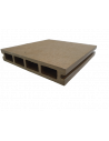 Tablero de mesa en Nogal Sudamericano - 200*100*5