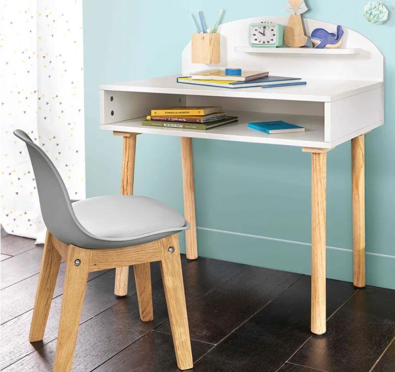 tareas  ideas decorar y amueblar dormitorio infantil