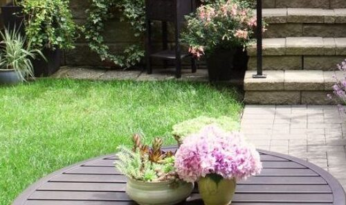 consejos-paisajismo-espacios-pequenos