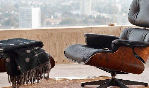 mobiliario-exclusivo