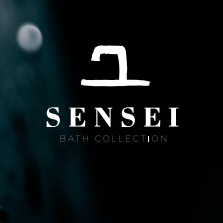 Sensei - Bath Collection